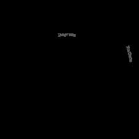 tableau de conversion degres radian